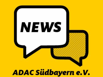 News_ADAC