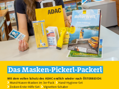 Masken_Pickerl_Packerl